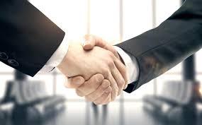 Táticas infalíveis para negociação