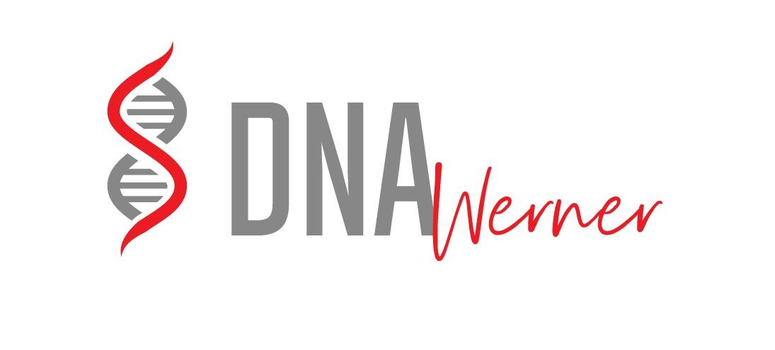 DNA WERNER